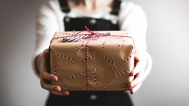 В Казани стартовала благотворительная акция «Подари тепло на Рождество»