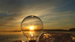 Новости  - Завтра электричество отключат в двух районах Казани