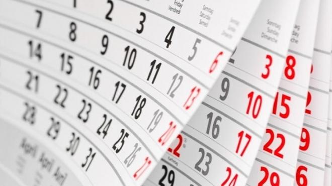 Жители Татарстана будут отдыхать 23 и 24 февраля