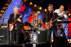 Новости  - 16 июня состоится бесплатный концерт «Машины времени» в Казани