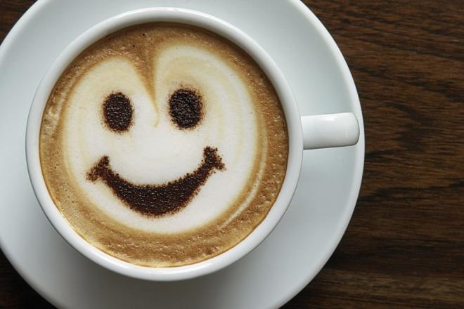 Новости  - В Казани научились варить спасительный кофе