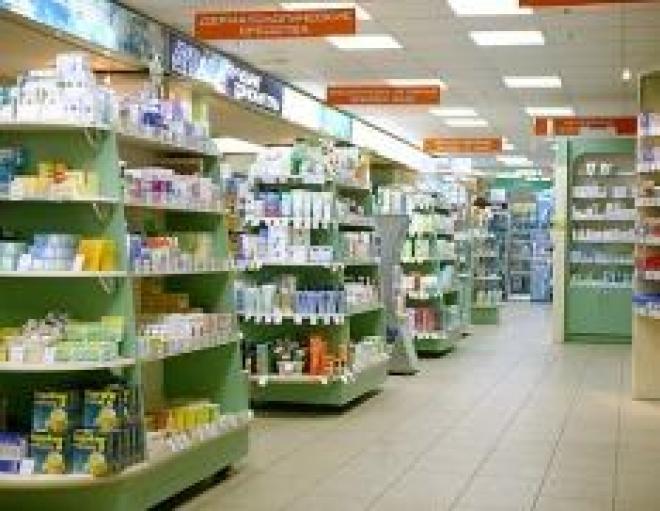 Положительные результаты от конкуренции между аптеками