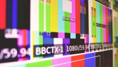 Новости Общество - В Казани в ближайшие дни планируется отключение программ аналогового и цифрового эфирного телевидения