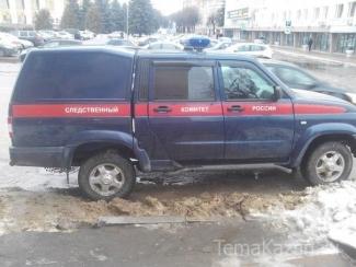 В Татарстане на предприятии погиб 19-летний парень