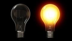 Новости Общество - Сегодня в нескольких районах Казани не будет света