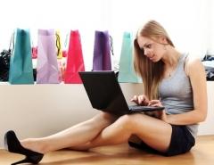Новости  - В Татарстане откроют горячую линию по покупкам в интернете