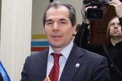 Новости  - Министр образования РТ Альберт Гильмутдинов покидает свой пост