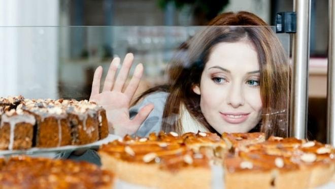 В Госдуме РФ предложили запретить продажу сладкого детям до 14 лет