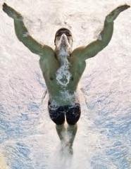 Новости  - В Казани впервые состоятся Всемирные подводные игры