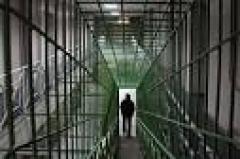 Новости  - Житель Татарстана убил свою мать и изнасиловал 5-летнего сына