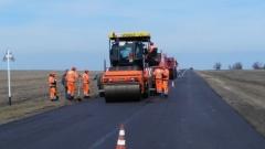 70 млн рублей выделят в Татарстане на ремонт дорог к дачным поселкам
