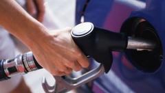 Новости  - На сколько вырастет стоимость бензина выяснили эксперты