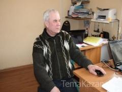 Новости  - Две татарстанские больницы заплатят 340 тыс. рублей семье умершего пациента