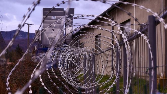 В СИЗО-1 в Казани несколько сотрудников заболели коронавирусом