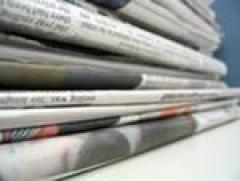 Новости  - Газеты Informator и «Из рук в руки» скрывают истинный тираж (Татарстан)