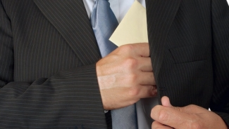 Директор Бугульминского филиала КНИТУ арестован за взятку сотруднику ОБЭП