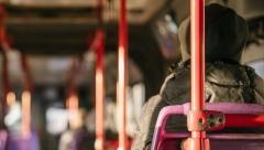 Новости  - 1 июля общественный транспорт Казани будет работать по графику выходного дня