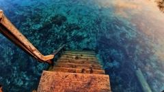 Новости  - На следующей неделе казанцы очистят территории Голубых озер
