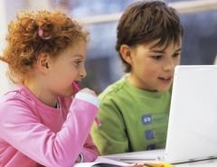Новости  - Готовим ребенка к школе. Методики развития детей.