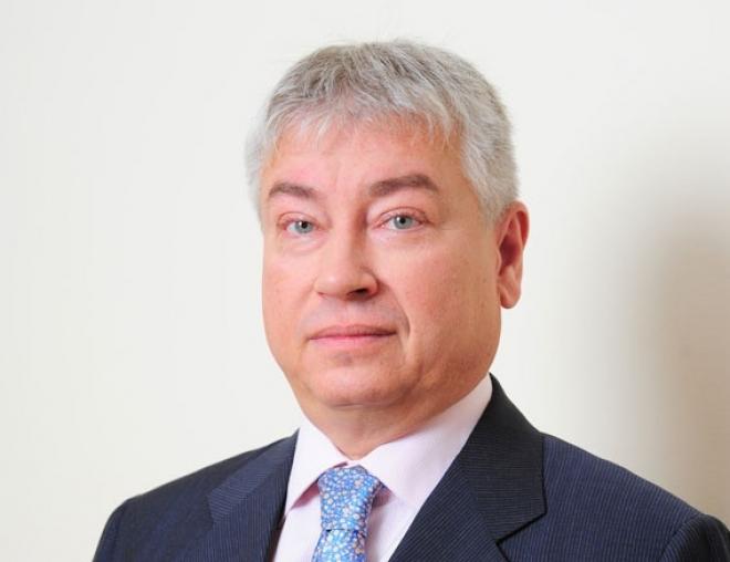 Следователи потребовали арестовать главу «Татфондбанка» Роберта Мусина