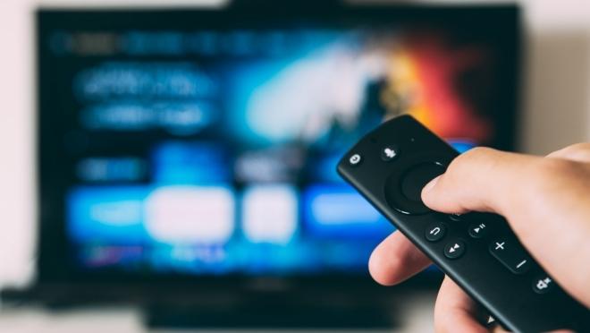 В понедельник в Казани будет отключен телерадиосигнал