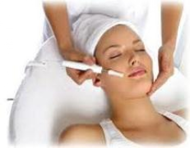 Аппаратная косметология: метод поддержания красоты