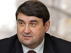 Новости  - Помощник президента РФ Игорь Левитин находится с рабочим визитом в Казани