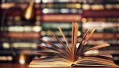 Новости Культура - В сети начался крупный казанский литературный проект #ЧитаемГорького