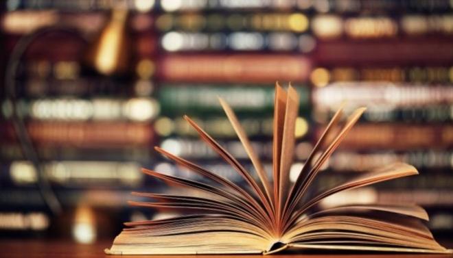 Новости  - В сети начался крупный казанский литературный проект #ЧитаемГорького