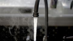 Новости  - В домах Советского района отключат воду