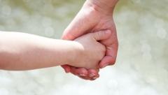 Новости  - На прошлой неделе в столице Татарстана родилось 330 малышей