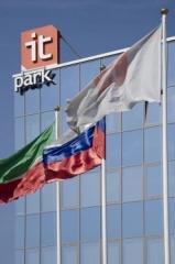 Новости  - Казанский IT-парк стал членом Всемирной ассоциации технопарков