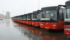 Новости  - С нового года в Татарстане появятся новые сельские маршруты