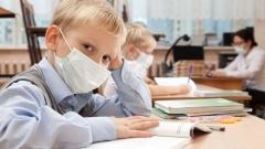 Новости Медицина - ВОЗ о коронавирусе: скорость распространения снижается