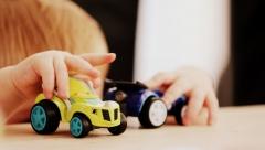 11 июля в Казани пройдет первая за сезон детская барахолка