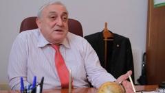 Новости  - В столице Татарстана скончался бывший помощник президента республики