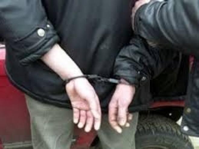 В Казани поймали 26-летнего преступника, грабившего девушек