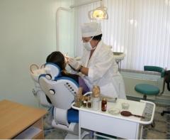 Новости  - В Казани мужчина требует от врачей 2 млн. за смерть брата