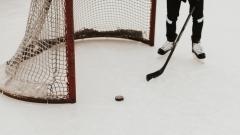 Новости  - Сборная России по хоккею обыграла Германию