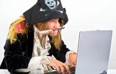 Новости  - Челнинский «пират» заплатит 40 тыс. руб. за нарушение авторских прав голливудских кинокомпаний