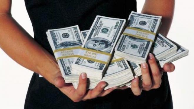 Новости  - В России за последние несколько лет сократилось количество банков в два раза