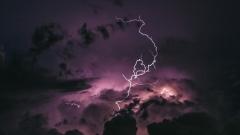 Новости  - В Татарстане ухудшатся погодные условия