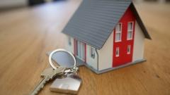 Новости Общество - В текущем году в Казани построят 960 тыс. кв.м жилья