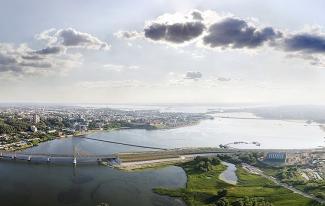 МЧС закроет движение судов по Казанке