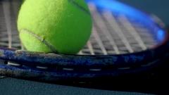Новости Спорт - «Кубок мира и добра» по теннису пройдет в Казани