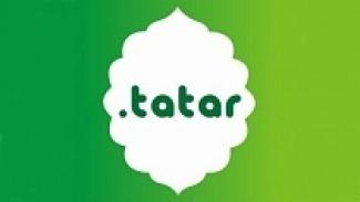 День рождения «татарского интернета»: в РТ запустили домен верхнего уровня .tatar