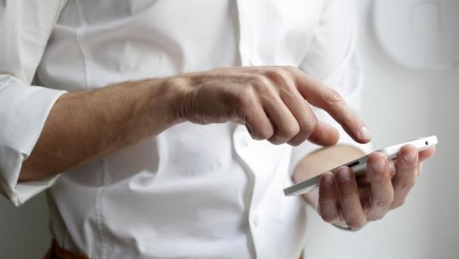 Новости  - Открыта новая горячая линия по правам потребителей