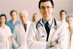 Новости  - Минниханов пообещал приезжим врачам грант на приобретение жилья
