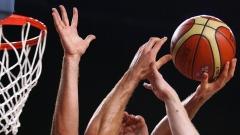 Казанские баскетболисты обыграли испанскую