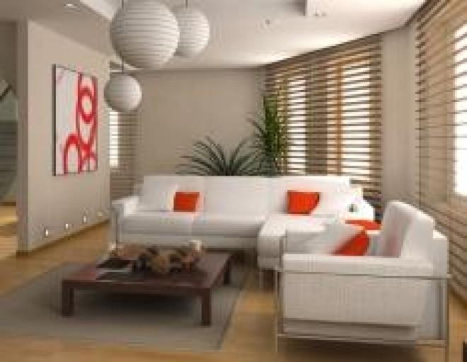 Мебель в Казани: на любой вкус и финансовые возможности